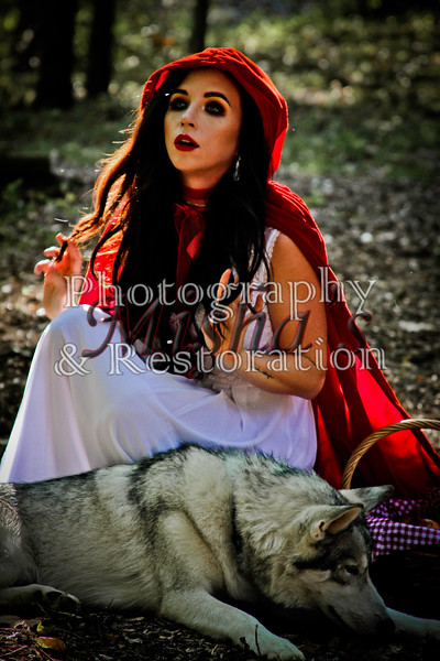 Red and the Wolf-MPR