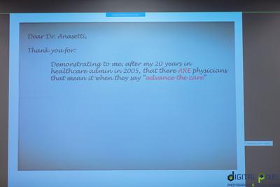 moffitt-anasetti-015