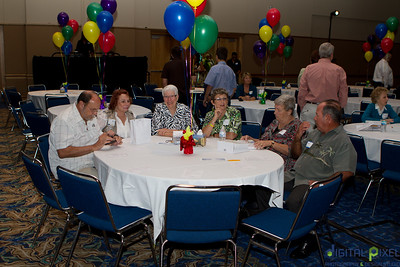 moffitt-bmt-reunion-0020