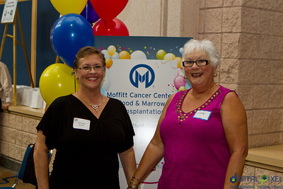 moffitt-bmt-reunion-0046