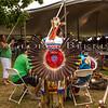 Mohegan Wigwam Festival 2013 by George Bekris-2