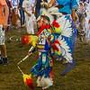 Mohegan Wigwam Festival 2013 by George Bekris-234