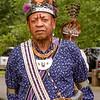 Mohegan Wigwam Festival 2013 by George Bekris-12