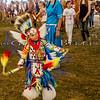 Mohegan Wigwam Festival 2013 by George Bekris-239