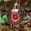 Mohegan Wigwam Festival 2013 by George Bekris-1