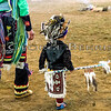 Mohegan Wigwam Festival 2013 by George Bekris-269