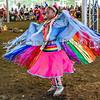 Mohegan Wigwam Festival 2013 by George Bekris-293