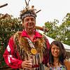 Mohegan Wigwam Festival 2013 by George Bekris-5