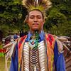 Mohegan Wigwam Festival 2013 by George Bekris-10
