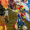 Mohegan Wigwam Festival 2013 by George Bekris-235