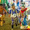 Mohegan Wigwam Festival 2013 by George Bekris-283