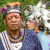 Mohegan Wigwam Festival 2013 by George Bekris-11