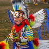 Mohegan Wigwam Festival 2013 by George Bekris-285