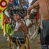 Mohegan Wigwam Festival 2013 by George Bekris-266