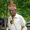 Mohegan Wigwam Festival 2013 by George Bekris-13