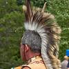 WigWam_Festival_George_Bekris_Aug19_2012-19
