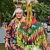 WigWam_Festival_George_Bekris_Aug19_2012-25
