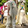 Mohegan_wigwam_festival_aug_16_2014_george_bekris---16