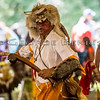 Mohegan_wigwam_festival_aug_16_2014_george_bekris---802