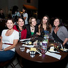 Mommy's Night Out at Clo La Chance