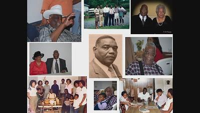 Moms 90th Birthday Celebration 2020_mp4