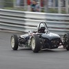 Monaco Classic 2016 Lotus 18 Phil Keen