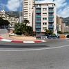 The Hairpin - Monaco 2016