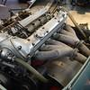 Monaco 2016 Classic HW-ALTA Jaguar engine Nicholas Bert