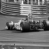 Monaco Classic 2016 - March 761 Tommy Dreelan