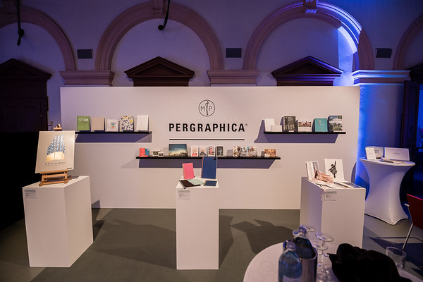 Pergraphica-Kickoff-Galerie-10
