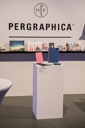 Pergraphica-Kickoff-Galerie-14