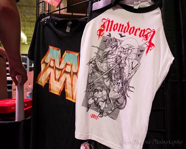 MondoCon 4 Nov 4-5/2017