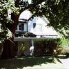 Mongo House