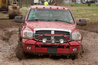 15 04 26 Mud Bog-010