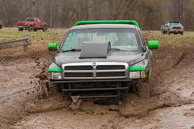 15 04 26 Mud Bog-036