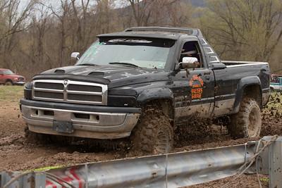 15 04 26 Mud Bog-027
