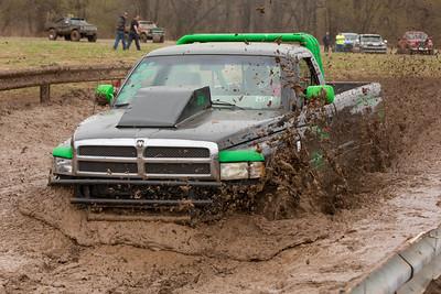 15 04 26 Mud Bog-043