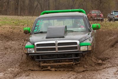 15 04 26 Mud Bog-041