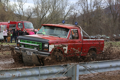 15 04 26 Mud Bog-002