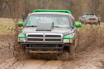 15 04 26 Mud Bog-040