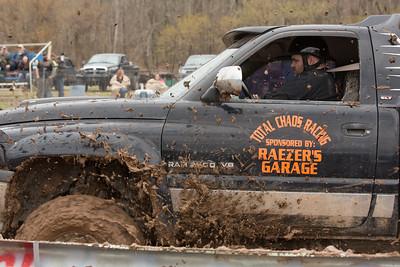 15 04 26 Mud Bog-030