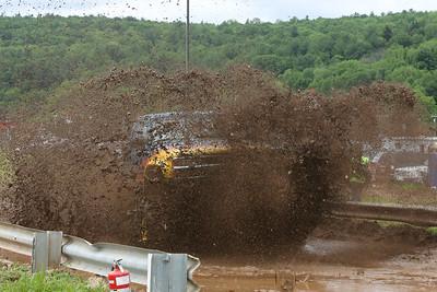 15 06 13 Monroeton Mud Bog-031