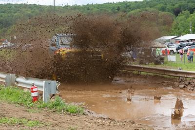 15 06 13 Monroeton Mud Bog-032