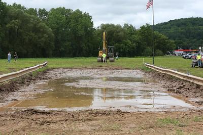 15 06 13 Monroeton Mud Bog-002