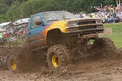 15 06 13 Monroeton Mud Bog-036