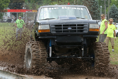 15 06 13 Monroeton Mud Bog-063