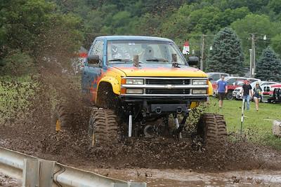 15 06 13 Monroeton Mud Bog-029