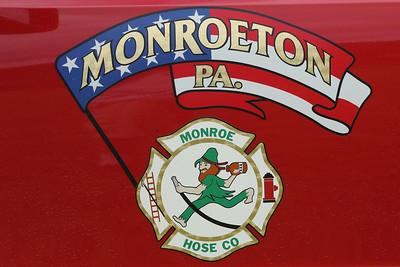 15 06 13 Monroeton Mud Bog-007
