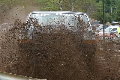 15 06 13 Monroeton Mud Bog-065