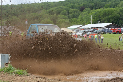 15 06 13 Monroeton Mud Bog-034